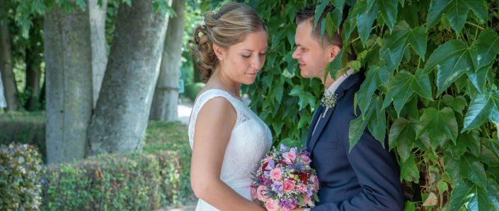 Hochzeitsfotografie – Eure Traumhochzeit in Fotos | Heiderose M.Kay